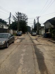 6 bedroom Detached Duplex House for sale adeniyi jones ikeja lagos  Adeniyi Jones Ikeja Lagos