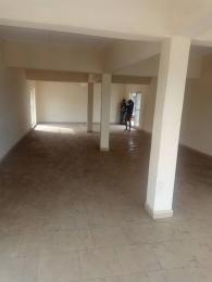 Shop Commercial Property for sale Akinogun Ipaja express  Ipaja Lagos