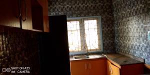 3 bedroom Blocks of Flats House for rent Amule Ayobo Ipaja Lagos