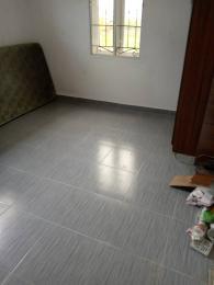 1 bedroom mini flat  Self Contain Flat / Apartment for rent 12 olabisis Akins addo Road Ajah  Ado Ajah Lagos