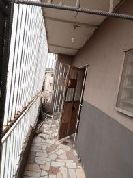 3 bedroom Self Contain Flat / Apartment for rent Balogun Ilawe street Alapere Ketu Alapere Kosofe/Ikosi Lagos