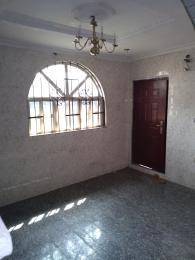 3 bedroom House for rent Akinola Street Fadeyi Shomolu Lagos