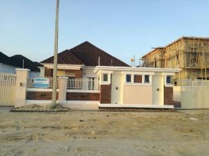 3 bedroom Flat / Apartment for sale - Thomas estate Ajah Lagos