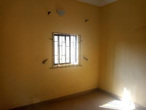 2 bedroom Mini flat Flat / Apartment for rent Kado estate Abuja Nigeria  Kado Abuja
