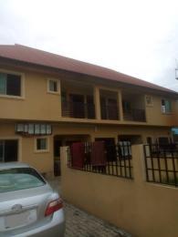 2 bedroom Flat / Apartment for rent Ogombo Ajah Lagos