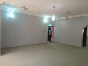 3 bedroom Flat / Apartment for rent Off airport road,benin Oredo Edo