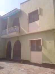 3 bedroom Flat / Apartment for rent Joju Joju Ado Odo/Ota Ogun