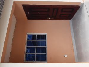 1 bedroom mini flat  Self Contain Flat / Apartment for rent Eliganza Lekki Lagos