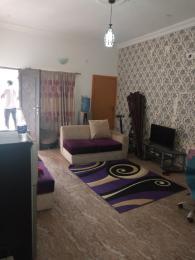 1 bedroom mini flat  Mini flat Flat / Apartment for rent Off SPG road Ologolo Lekki Lagos