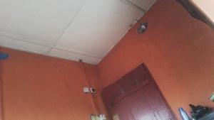 1 bedroom mini flat  Flat / Apartment for rent Morocco  Onipanu Shomolu Lagos