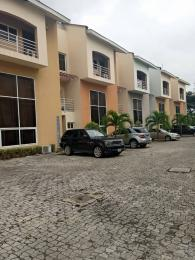 5 bedroom Terraced Duplex House for sale off palace road ONIRU Victoria Island Lagos