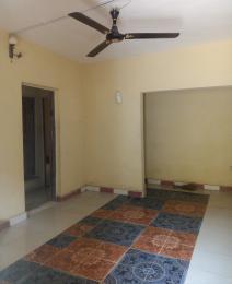 2 bedroom Flat / Apartment for rent Good environment Igbo-efon Lekki Lagos