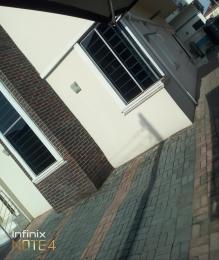 Boys Quarters Flat / Apartment for rent Estate Idado Lekki Lagos