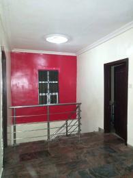 Shared Apartment Flat / Apartment for rent Estate Extension Idado Lekki Lagos