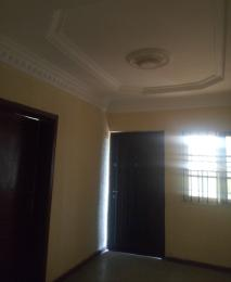 1 bedroom mini flat  Mini flat Flat / Apartment for rent After Friends colony, Agungi Lekki Lagos Agungi Lekki Lagos