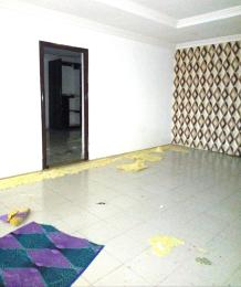 1 bedroom mini flat  Mini flat Flat / Apartment for rent Idado estate Idado Lekki Lagos