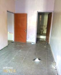 1 bedroom mini flat  Mini flat Flat / Apartment for rent Salem Before Osapa London Lekki Lagos Ilasan Lekki Lagos