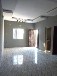1 bedroom mini flat  Mini flat Flat / Apartment for rent Kajola area Eputu Ibeju-Lekki Lagos