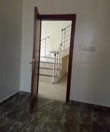 1 bedroom mini flat  Self Contain Flat / Apartment for rent Estate extension Agungi Lekki Lagos