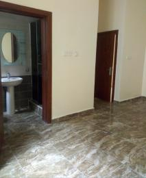 1 bedroom mini flat  Shared Apartment Flat / Apartment for rent Idado Estate extension Idado Lekki Lagos