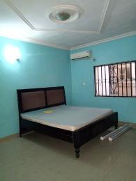 Shared Apartment Flat / Apartment for rent Estate Idado Lekki Lagos