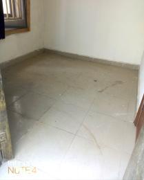 Boys Quarters Flat / Apartment for rent Estate Agungi Lekki Lagos