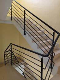 1 bedroom mini flat  Shared Apartment Flat / Apartment for rent Before friends colony Agungi Lekki Lagos