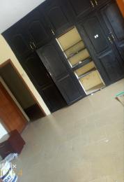 Shared Apartment Flat / Apartment for rent Environment Agungi Lekki Lagos