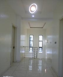 1 bedroom mini flat  Shared Apartment Flat / Apartment for rent Nice estate Agungi Lekki Lagos