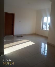 1 bedroom mini flat  Shared Apartment Flat / Apartment for rent Estate Agungi Lekki Lagos