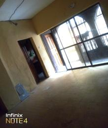 Shared Apartment Flat / Apartment for rent Nice Estate Agungi Lekki Lagos