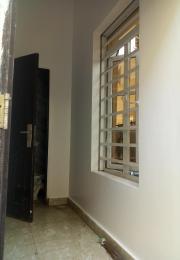 Self Contain Flat / Apartment for rent Estate Agungi Lekki Lagos