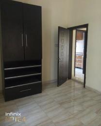 Shared Apartment Flat / Apartment for rent Estate Agungi Agungi Lekki Lagos