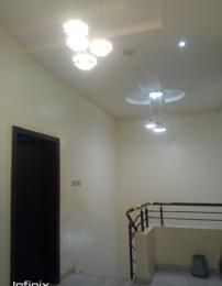 Shared Apartment Flat / Apartment for rent Estate Agungi Lekki Lagos