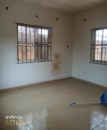 Self Contain Flat / Apartment for rent Agungi Agungi Lekki Lagos