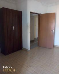 1 bedroom mini flat  Shared Apartment Flat / Apartment for rent Agungi Lekki Agungi Lekki Lagos