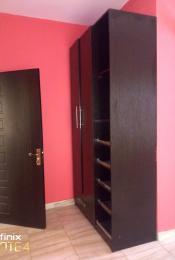 Shared Apartment Flat / Apartment for rent Serene Estate Agungi Lekki Lagos