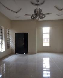 1 bedroom mini flat  Self Contain Flat / Apartment for rent Idado Estate extension Lekki Idado Lekki Lagos