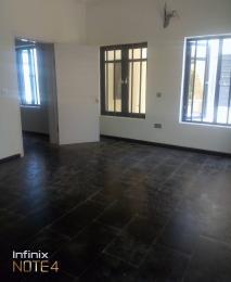 Shared Apartment Flat / Apartment for rent Nice environment Idado Lekki Lagos