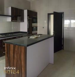 Shared Apartment Flat / Apartment for rent Osapa Osapa london Lekki Lagos