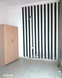 Self Contain Flat / Apartment for rent Idado Estate Idado Lekki Lagos