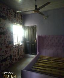 Self Contain Flat / Apartment for rent Salem Before Osapa London Lekki Lagos Ilasan Lekki Lagos