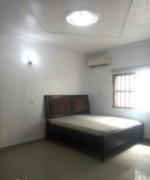 Shared Apartment Flat / Apartment for rent Idado estate Idado Lekki Lagos