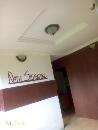 1 bedroom mini flat  Mini flat Flat / Apartment for rent Ologolo spg  Ologolo Lekki Lagos