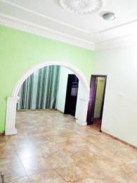2 bedroom Flat / Apartment for rent Agidingbi Agidingbi Ikeja Lagos