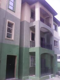 3 bedroom Flat / Apartment for rent Gbagada estate Phase 1 Gbagada Lagos