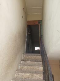2 bedroom Flat / Apartment for rent - Akoka Yaba Lagos