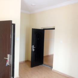 1 bedroom mini flat  Flat / Apartment for rent aptec Sangotedo Lagos