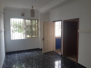 1 bedroom mini flat  Flat / Apartment for rent Eleganza area  Ikota Lekki Lagos
