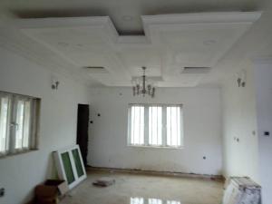 5 bedroom Flat / Apartment for sale Totoro Abeokuta Ogun